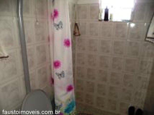 Casa 4 Dorm, Costa do Sol, Cidreira (336300) - Foto 7