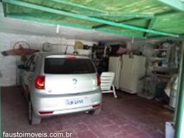 Casa 4 Dorm, Costa do Sol, Cidreira (336300) - Foto 6