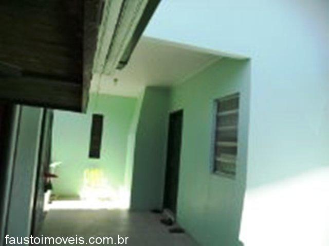 Casa 4 Dorm, Costa do Sol, Cidreira (336300) - Foto 5