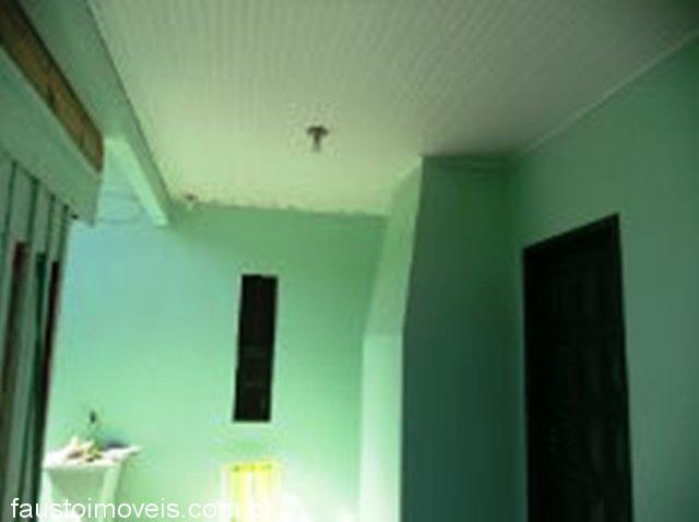 Casa 4 Dorm, Costa do Sol, Cidreira (336300) - Foto 4