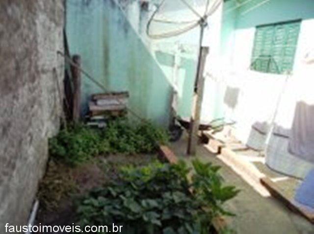 Casa 4 Dorm, Costa do Sol, Cidreira (336300) - Foto 3