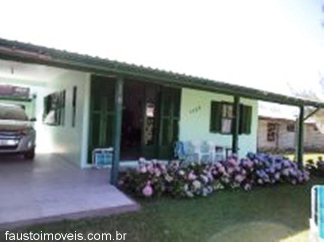 Casa 4 Dorm, Costa do Sol, Cidreira (336300) - Foto 2