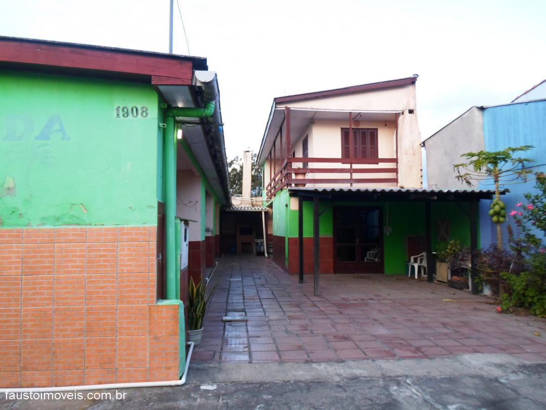 Fausto Imóveis - Casa, Centro, Cidreira (336301)
