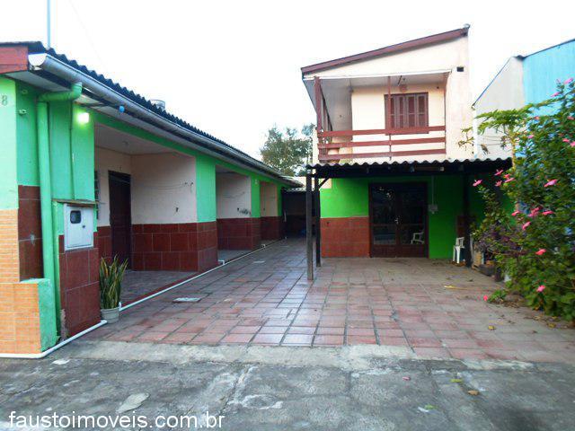 Fausto Imóveis - Casa, Centro, Cidreira (336301) - Foto 3