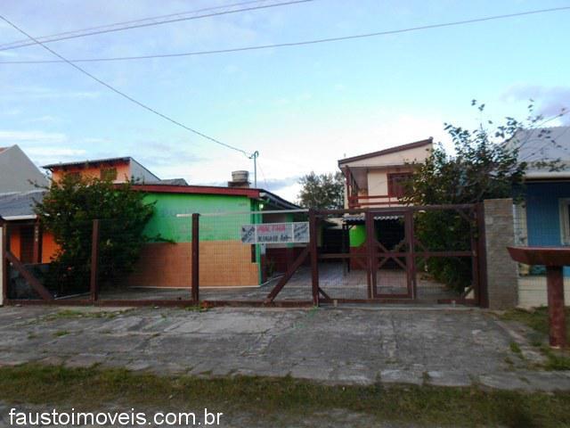 Fausto Imóveis - Casa, Centro, Cidreira (336301) - Foto 2