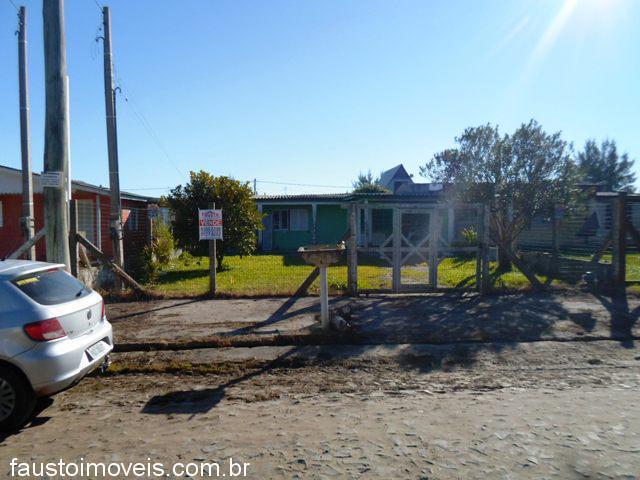 Casa 2 Dorm, Costa do Sol, Cidreira (336995)