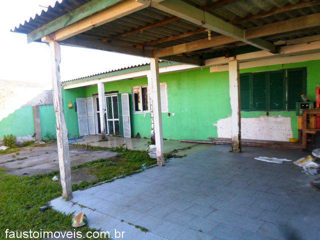 Casa 2 Dorm, Costa do Sol, Cidreira (336995) - Foto 9