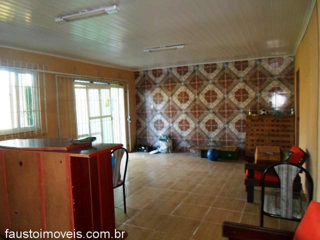 Casa 2 Dorm, Costa do Sol, Cidreira (336995) - Foto 8