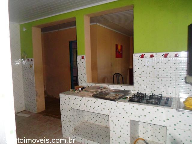 Casa 2 Dorm, Costa do Sol, Cidreira (336995) - Foto 7