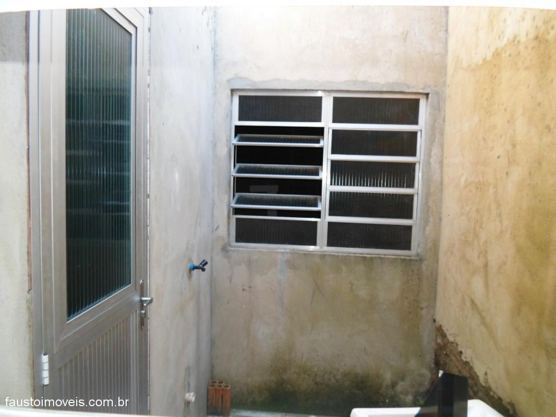 Casa 2 Dorm, Costa do Sol, Cidreira (336995) - Foto 6