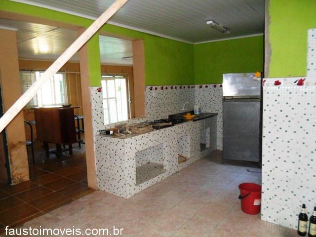 Casa 2 Dorm, Costa do Sol, Cidreira (336995) - Foto 5