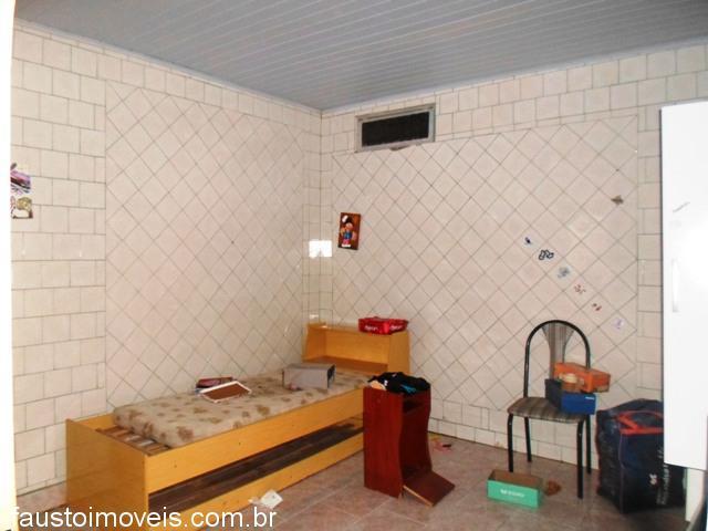 Casa 2 Dorm, Costa do Sol, Cidreira (336995) - Foto 4