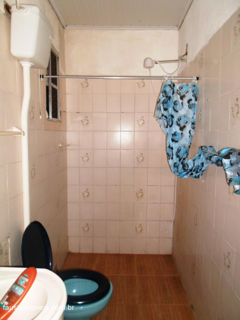 Casa 2 Dorm, Costa do Sol, Cidreira (336995) - Foto 3