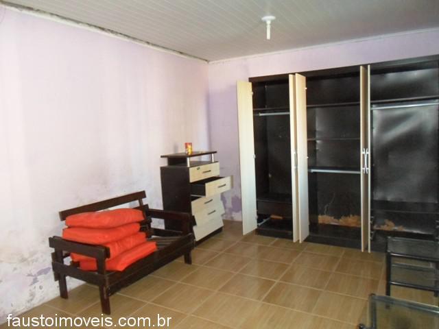Casa 2 Dorm, Costa do Sol, Cidreira (336995) - Foto 2