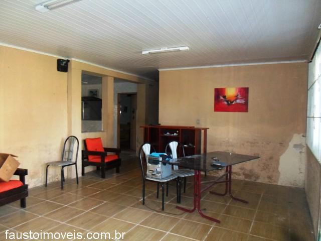 Casa 2 Dorm, Costa do Sol, Cidreira (336995) - Foto 10