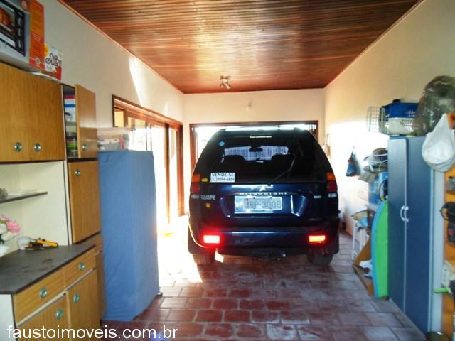 Casa 3 Dorm, Centro, Cidreira (336999) - Foto 9