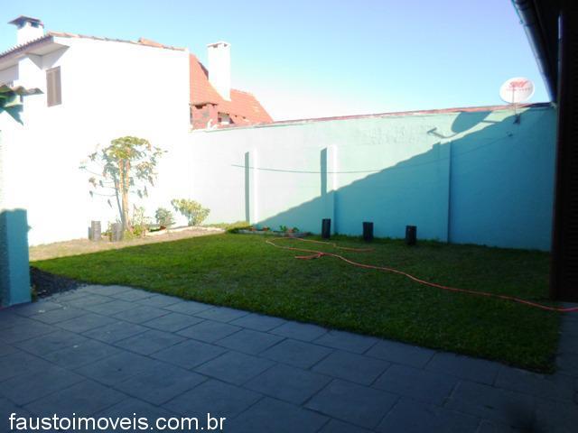 Casa 3 Dorm, Centro, Cidreira (336999) - Foto 8