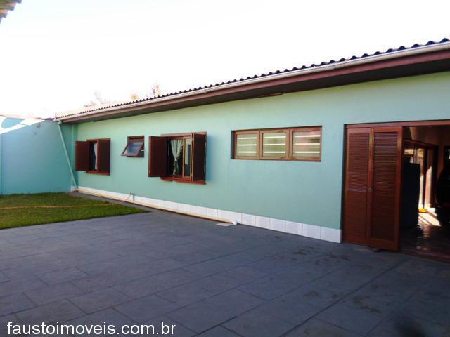 Casa 3 Dorm, Centro, Cidreira (336999) - Foto 7