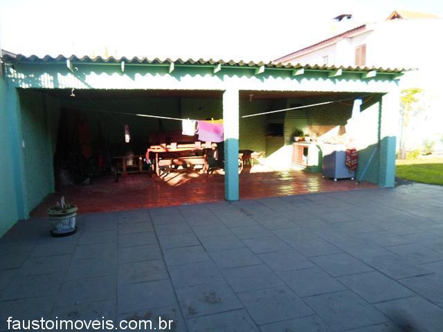 Casa 3 Dorm, Centro, Cidreira (336999) - Foto 6