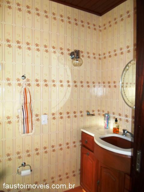 Casa 3 Dorm, Centro, Cidreira (336999) - Foto 5