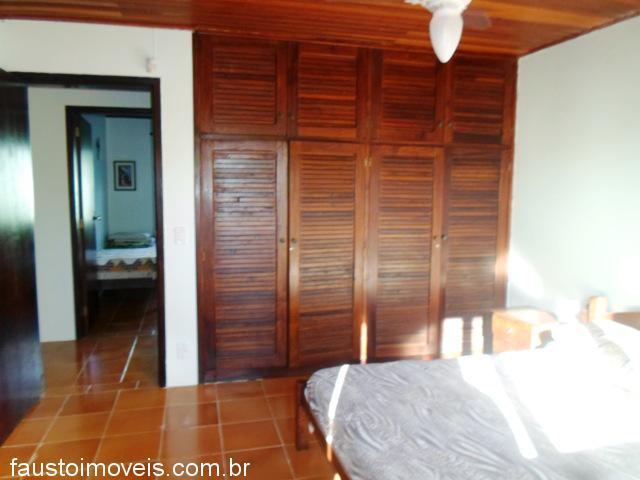Casa 3 Dorm, Centro, Cidreira (336999) - Foto 4