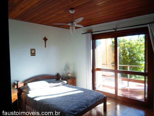 Casa 3 Dorm, Centro, Cidreira (336999) - Foto 3
