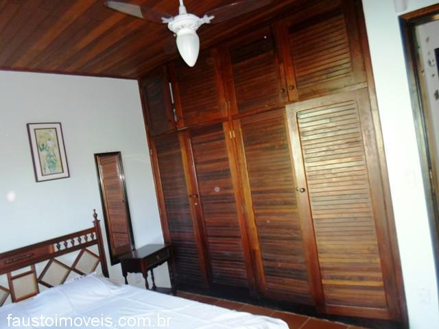 Casa 3 Dorm, Centro, Cidreira (336999) - Foto 2