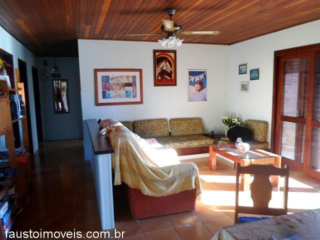 Casa 3 Dorm, Centro, Cidreira (336999) - Foto 10