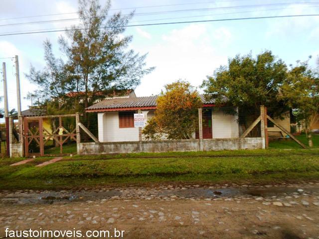 Casa 3 Dorm, Costa do Sol, Cidreira (353216)