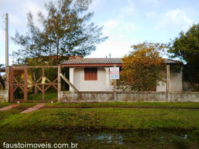 Casa 3 Dorm, Costa do Sol, Cidreira (353216) - Foto 2