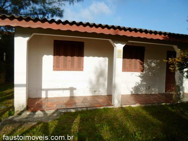 Casa 3 Dorm, Costa do Sol, Cidreira (353216) - Foto 3