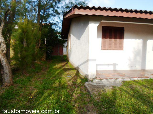 Casa 3 Dorm, Costa do Sol, Cidreira (353216) - Foto 4