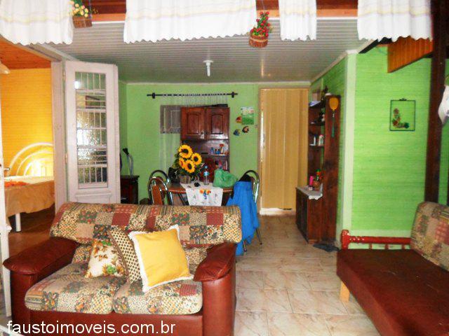 Fausto Imóveis - Casa 5 Dorm, Costa do Sol - Foto 9