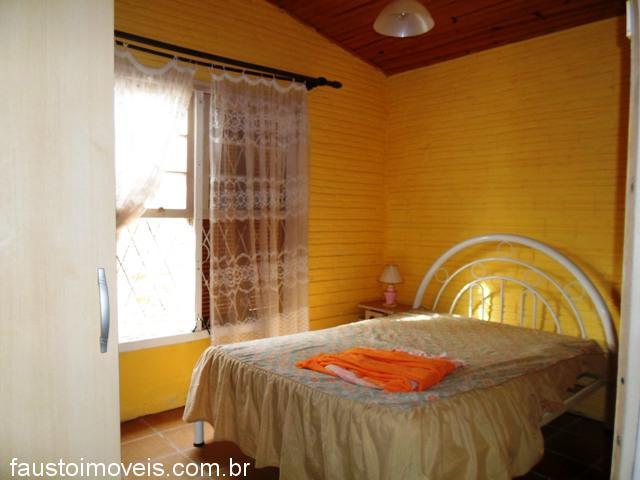 Fausto Imóveis - Casa 5 Dorm, Costa do Sol - Foto 8