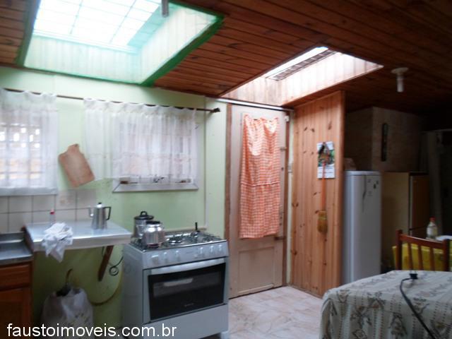 Fausto Imóveis - Casa 5 Dorm, Costa do Sol - Foto 7
