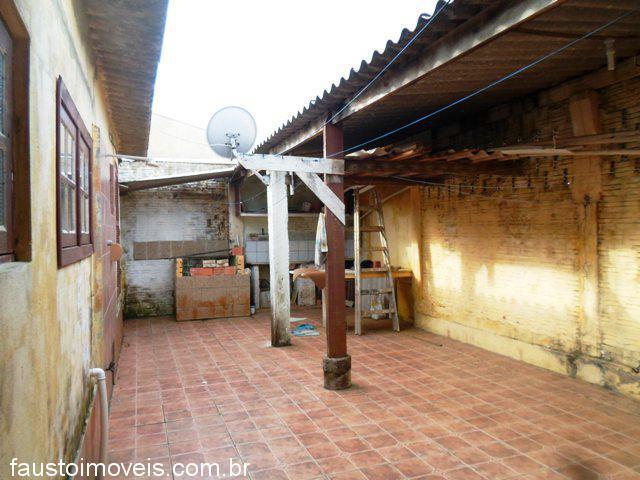 Fausto Imóveis - Casa 5 Dorm, Costa do Sol - Foto 4