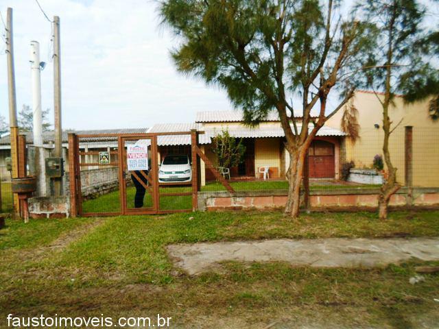Fausto Imóveis - Casa 5 Dorm, Costa do Sol - Foto 10