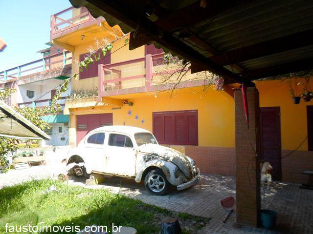Fausto Imóveis - Casa 4 Dorm, Ildo Meneguetti - Foto 9