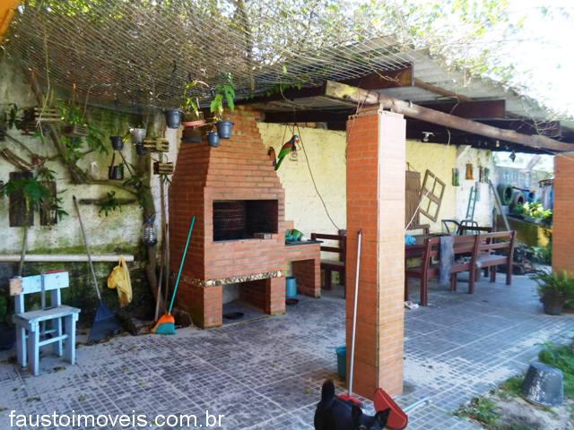 Fausto Imóveis - Casa 4 Dorm, Ildo Meneguetti - Foto 8