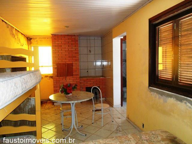 Fausto Imóveis - Casa 4 Dorm, Ildo Meneguetti - Foto 4