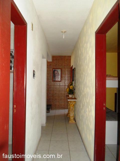 Fausto Imóveis - Casa 4 Dorm, Ildo Meneguetti - Foto 3