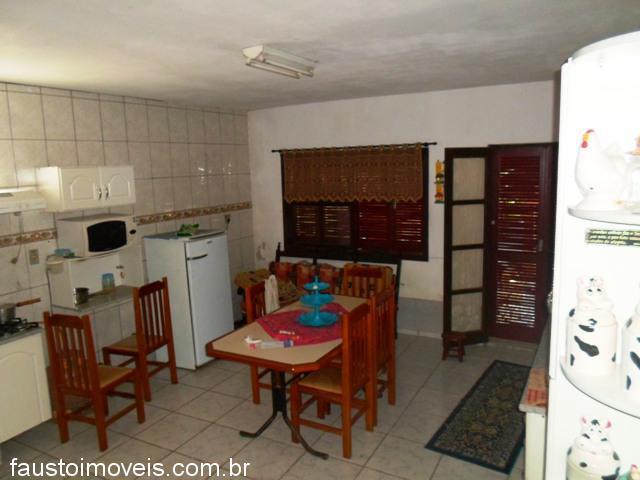 Fausto Imóveis - Casa 4 Dorm, Ildo Meneguetti - Foto 10
