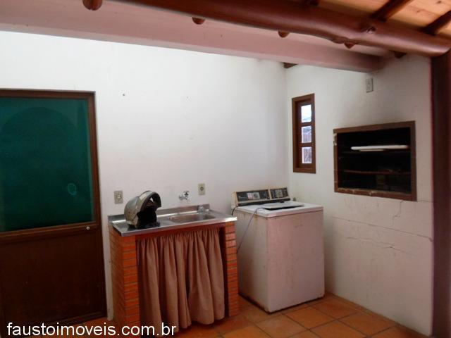 Casa 2 Dorm, Costa do Sol, Cidreira (365214) - Foto 9