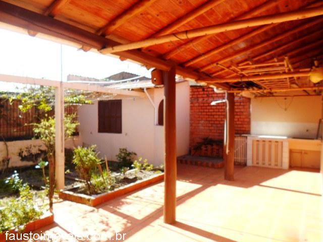 Casa 2 Dorm, Costa do Sol, Cidreira (365214) - Foto 8