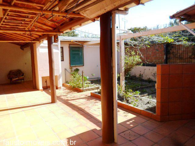 Casa 2 Dorm, Costa do Sol, Cidreira (365214) - Foto 7