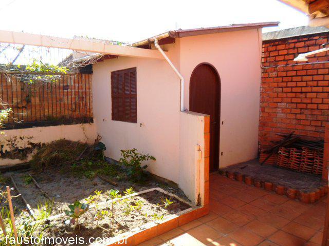 Casa 2 Dorm, Costa do Sol, Cidreira (365214) - Foto 6