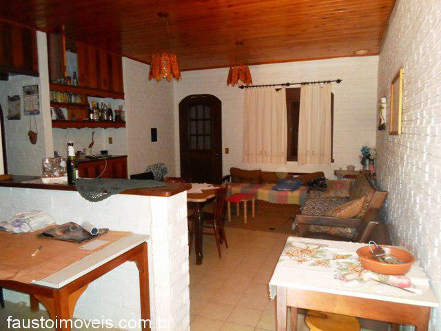 Casa 2 Dorm, Costa do Sol, Cidreira (365214) - Foto 5