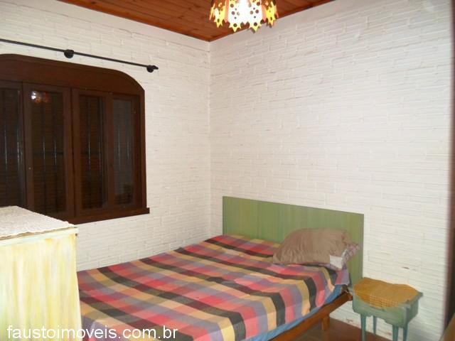 Casa 2 Dorm, Costa do Sol, Cidreira (365214) - Foto 3