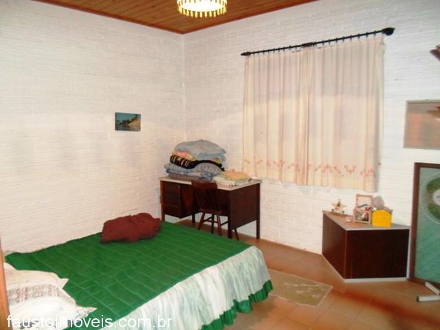 Casa 2 Dorm, Costa do Sol, Cidreira (365214) - Foto 2