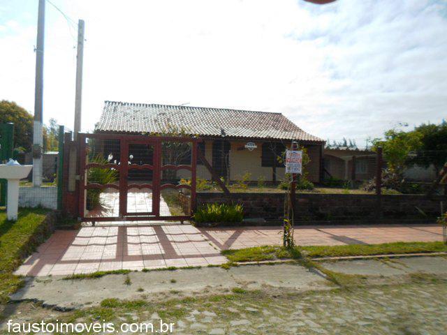 Casa 2 Dorm, Costa do Sol, Cidreira (365214)